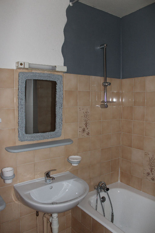 A vendre Appartement LIGNY EN BARROIS 18.1m²