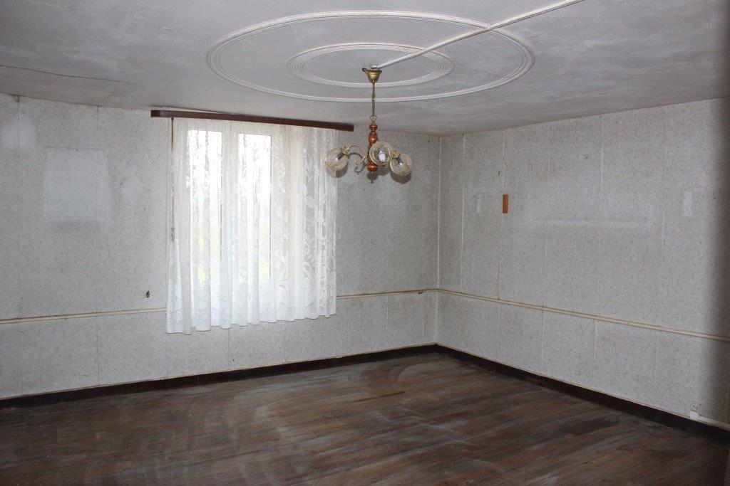 A vendre Maison BOUQUEMONT 87m²