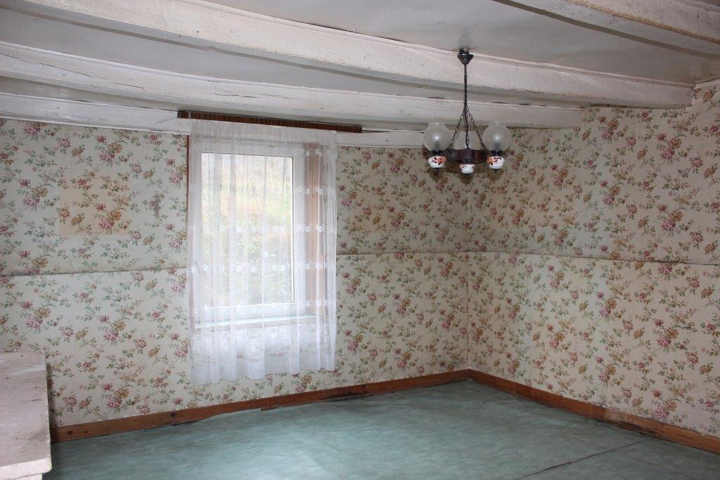 A vendre Maison BOUQUEMONT 87m² 38.360