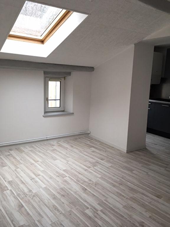 A louer Appartement ST MIHIEL 42m² 300