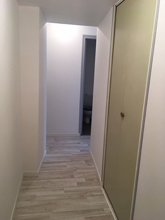 A louer Appartement ST MIHIEL 42m² 2 piéces
