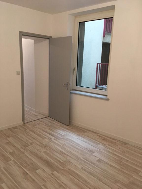A louer Appartement ST MIHIEL 42m²