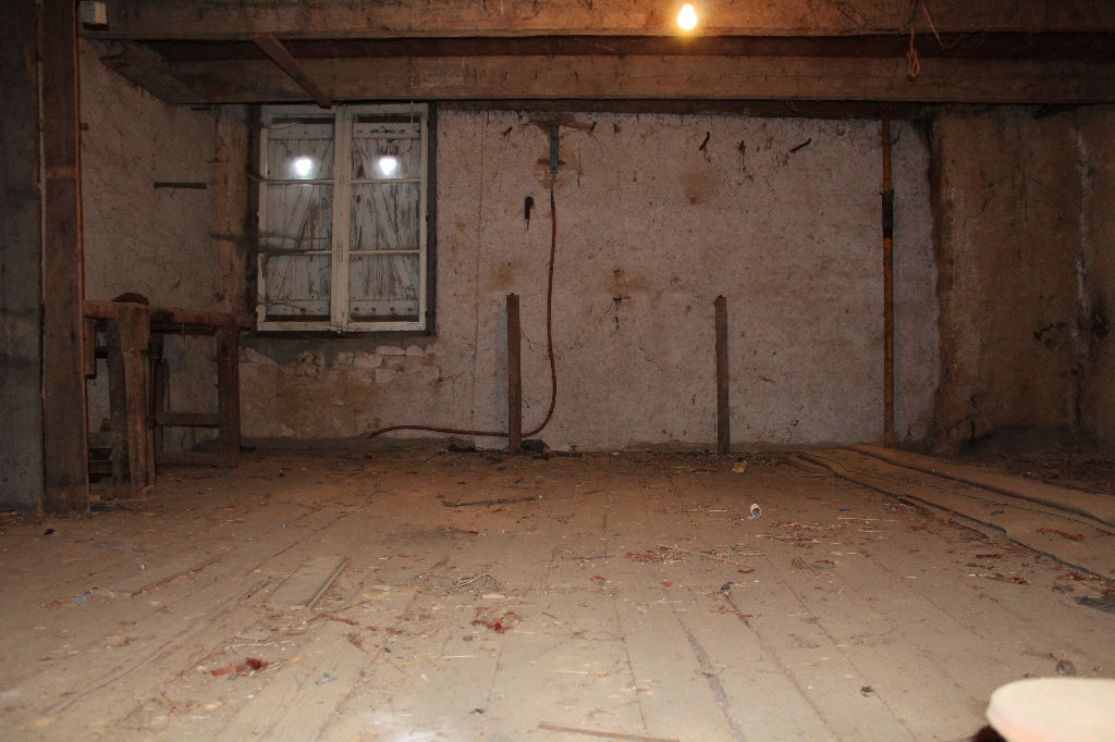 A vendre Maison BENEY EN WOEVRE 90m²
