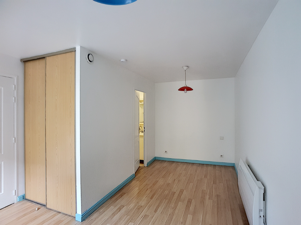 A louer Appartement BAR LE DUC 1 piéces