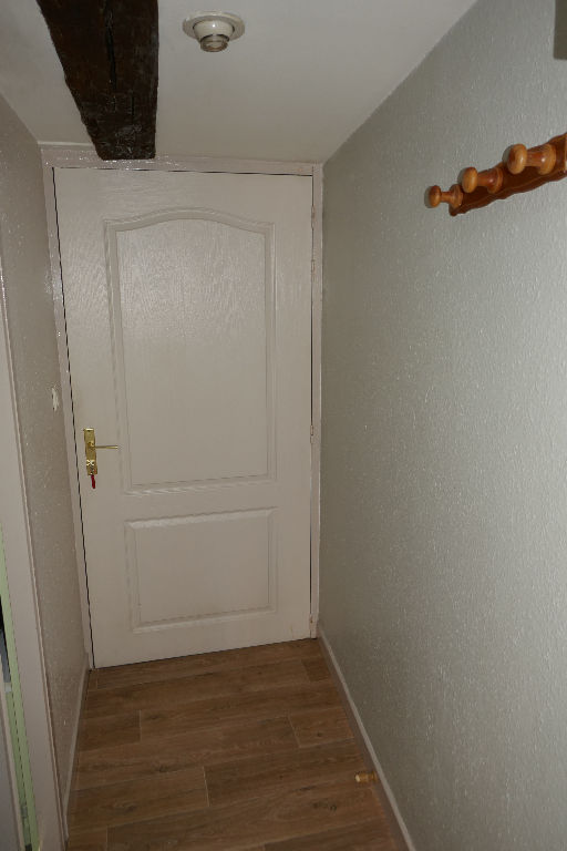 A louer Appartement BAR LE DUC 24m² 216