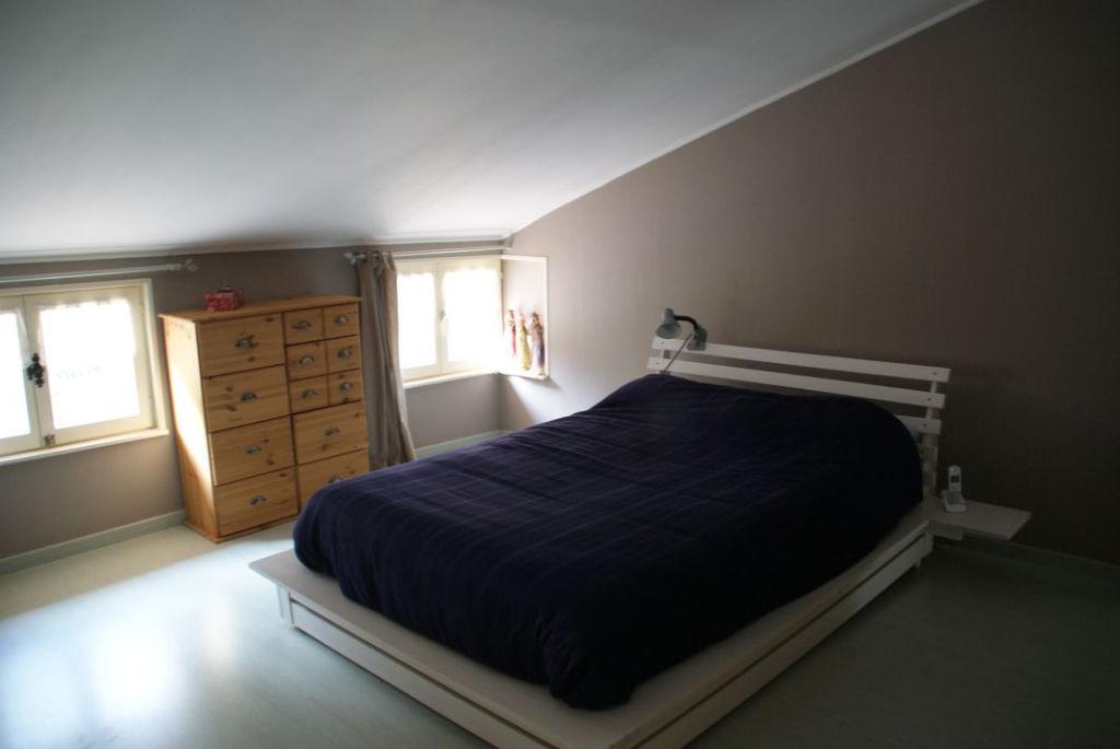 A vendre Maison NAIVES ROSIERES 120m² 4 piéces