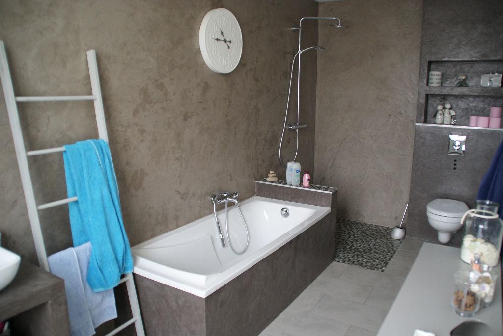 A vendre Maison NAIVES ROSIERES 120m² 105.000