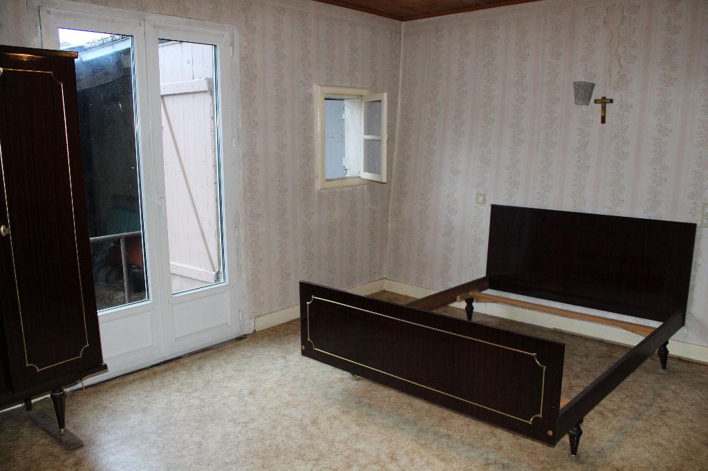 A vendre Maison RAMBLUZIN ET BENOITE VAUX 160m² 39.500