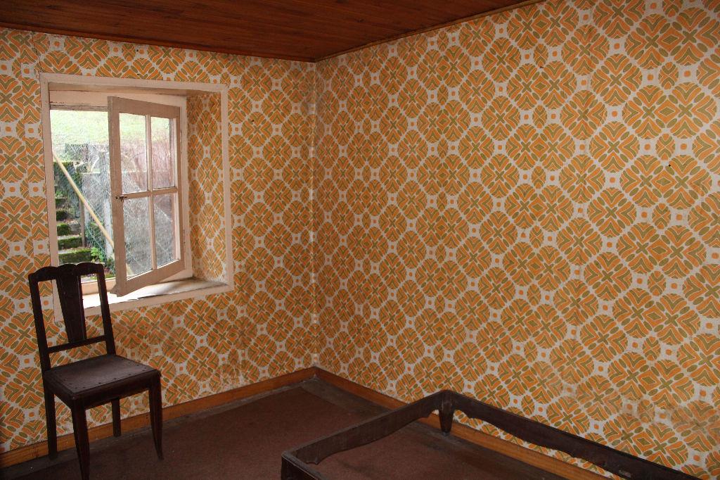 A vendre Maison RAMBLUZIN ET BENOITE VAUX 160m² 28.000 7 piéces