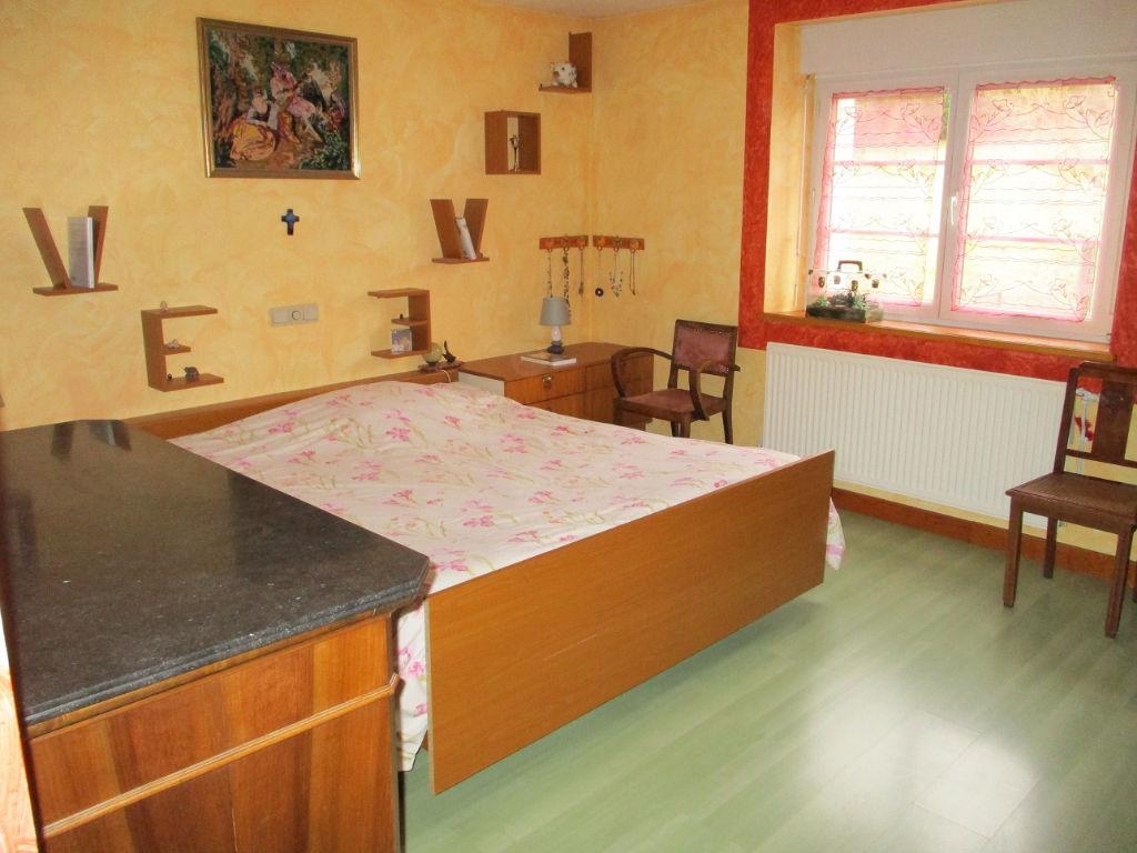 A vendre Maison COMMERCY 178m² 169.000