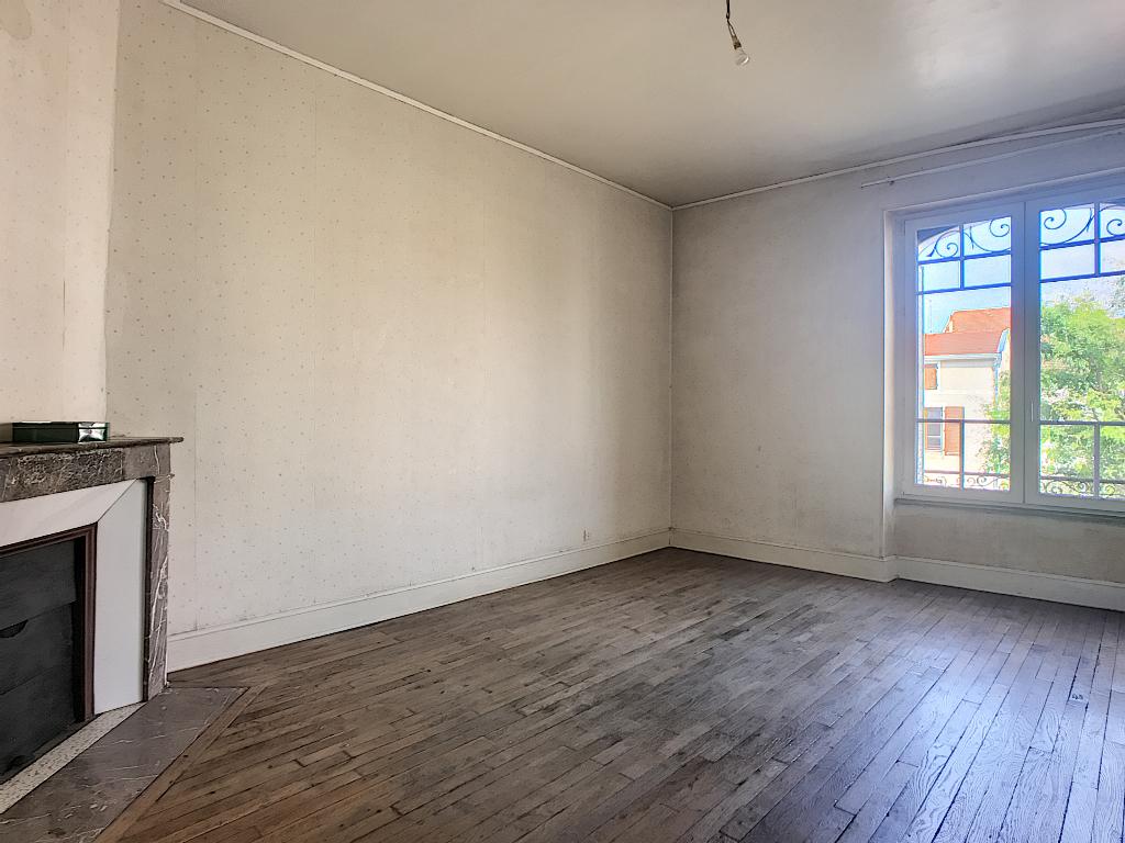 A vendre Maison SAINT MIHIEL 120.000
