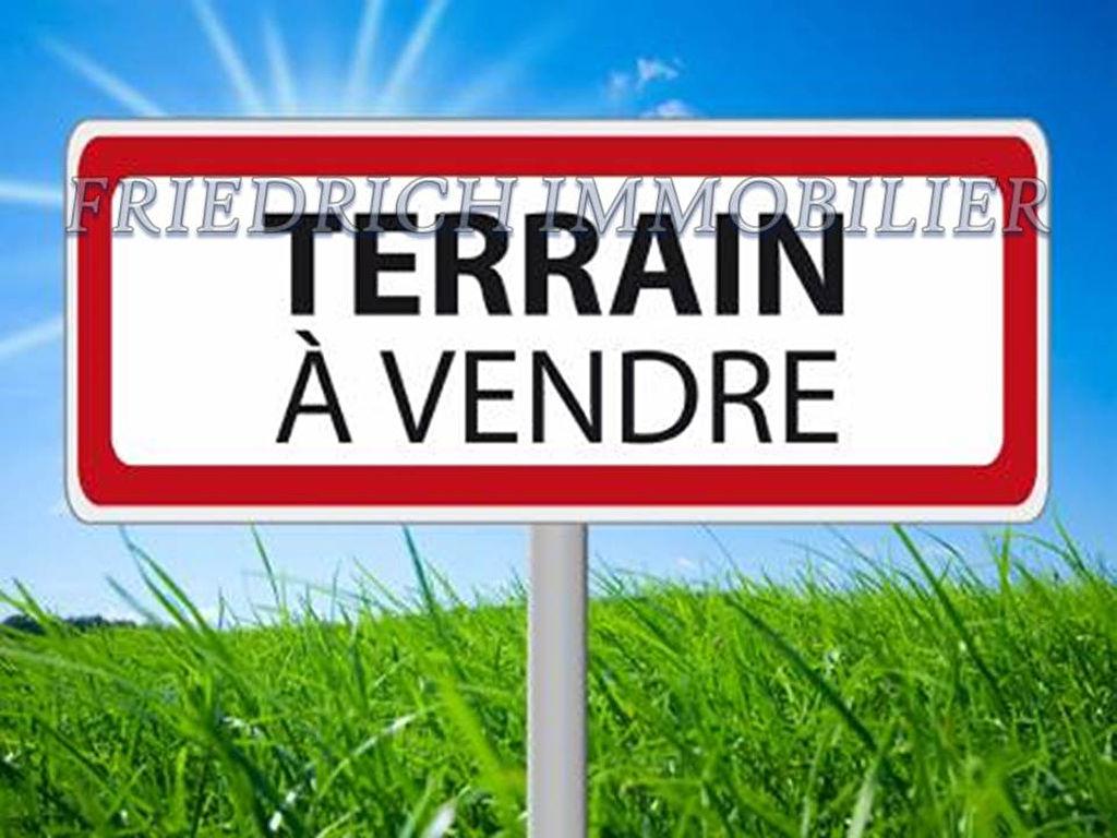 A vendre Terrain VAUCOULEURS 33.000  piéces