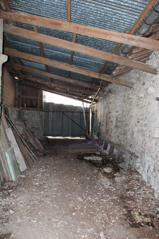 A vendre Grange LIGNY EN BARROIS 337m²