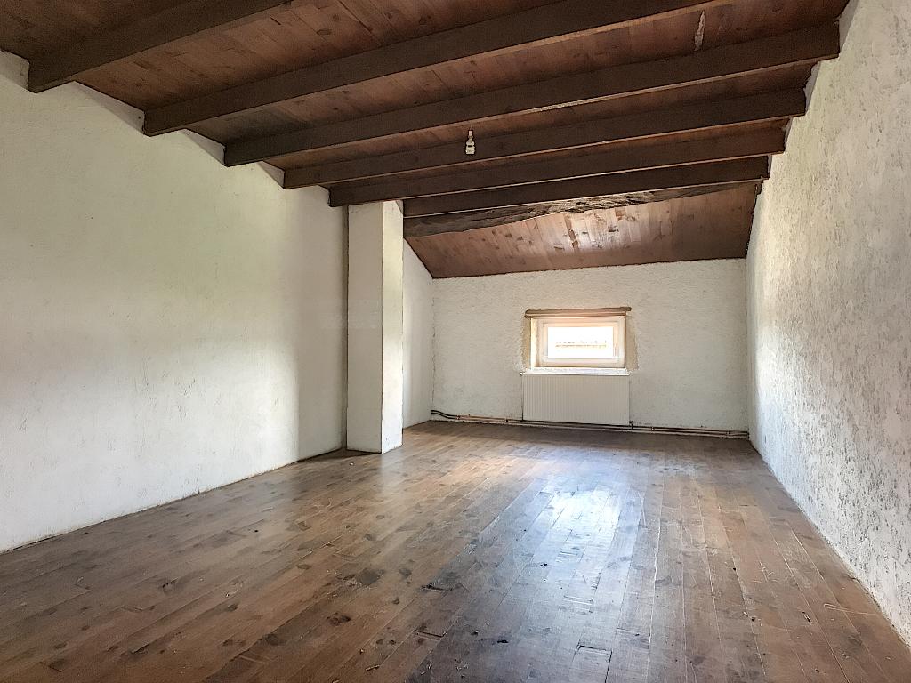A vendre Maison BUXIERES SOUS LES COTES 51.000