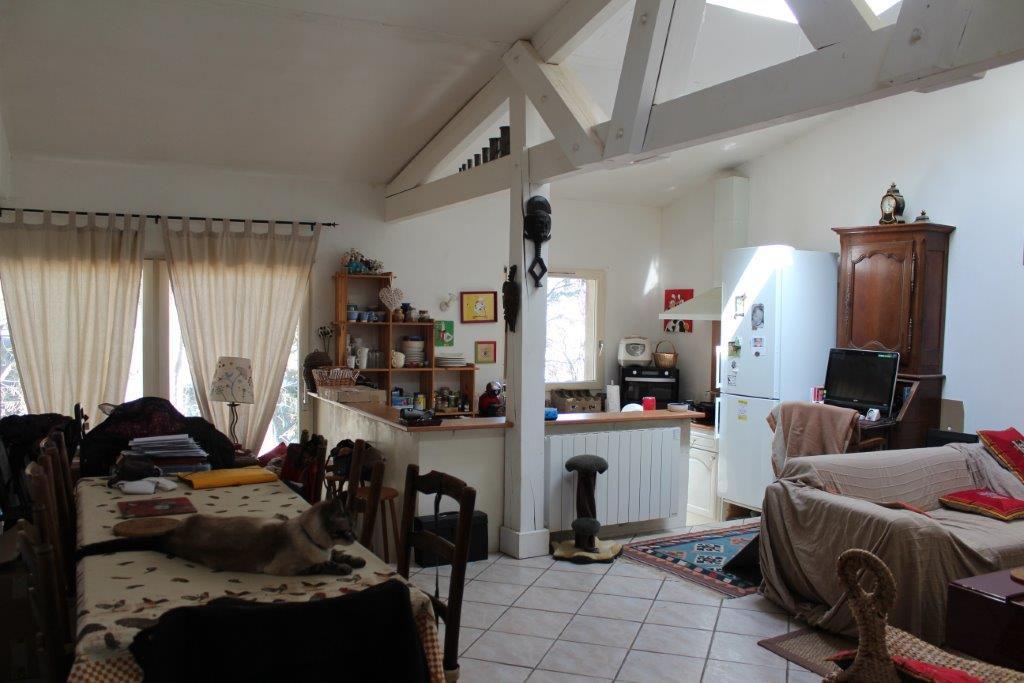 A vendre Maison TOUL 265.000