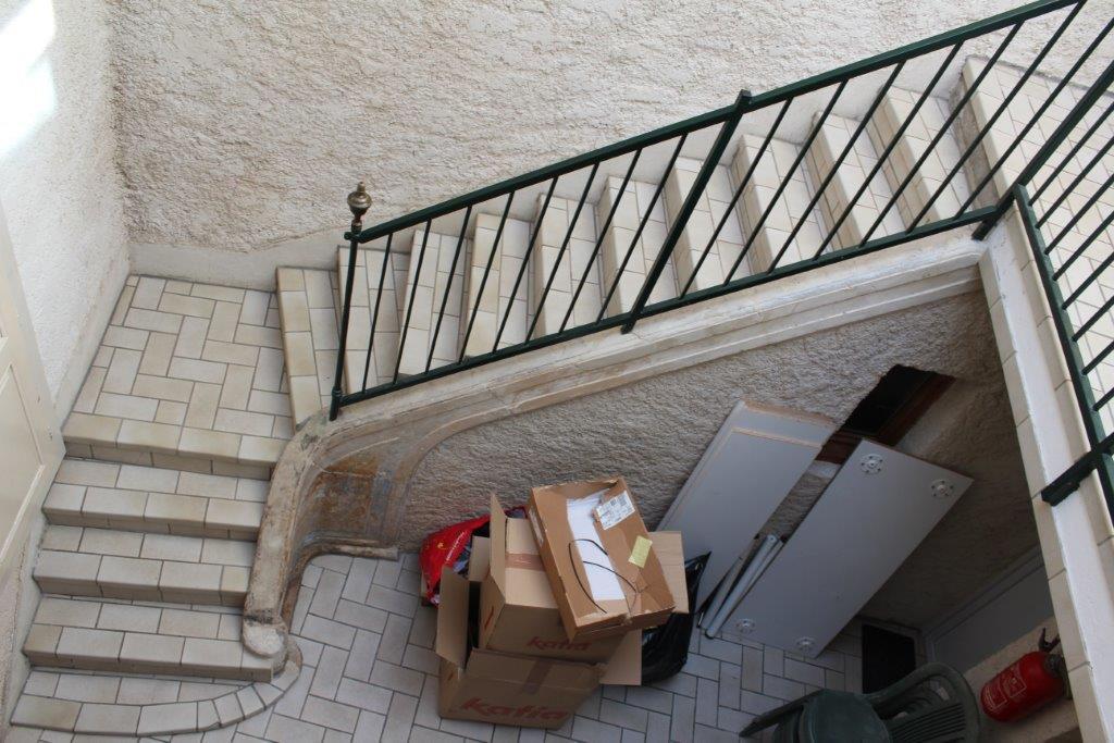 A vendre Immeuble LIGNY EN BARROIS 167m²