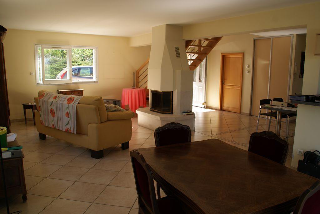 A vendre Maison BAR LE DUC 180m² 275.000
