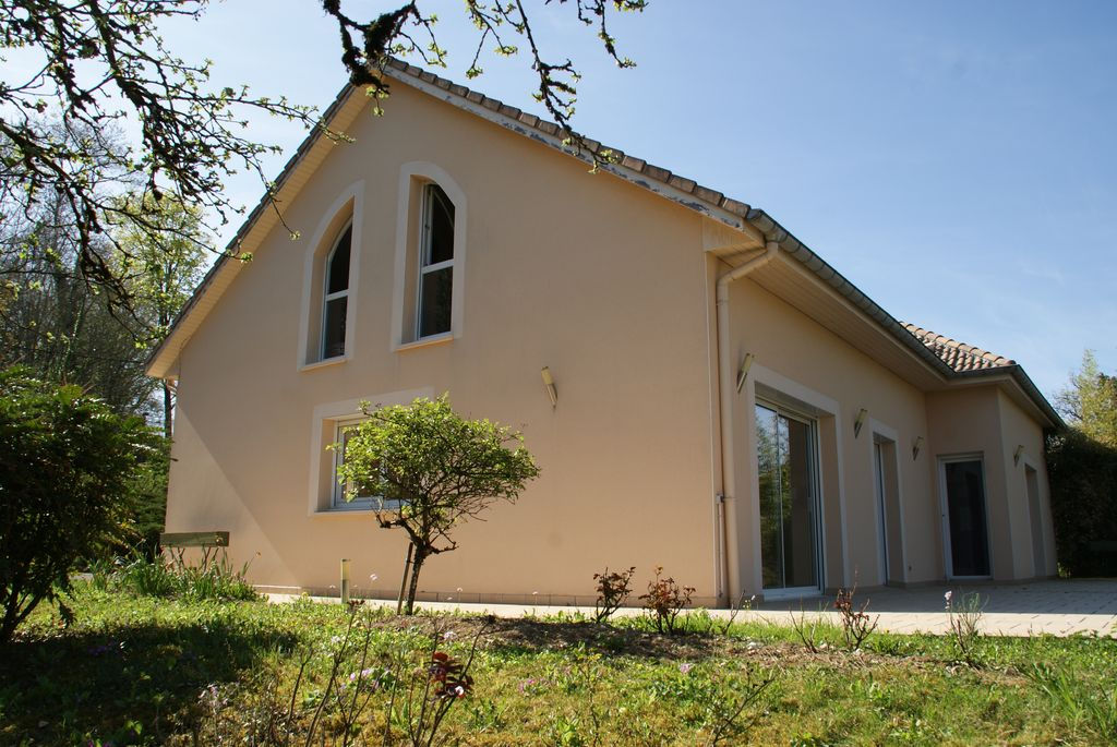 A vendre Maison BAR LE DUC 180m²