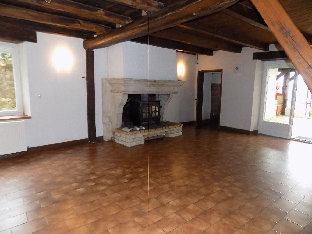 A vendre Maison LIGNY EN BARROIS 162m²