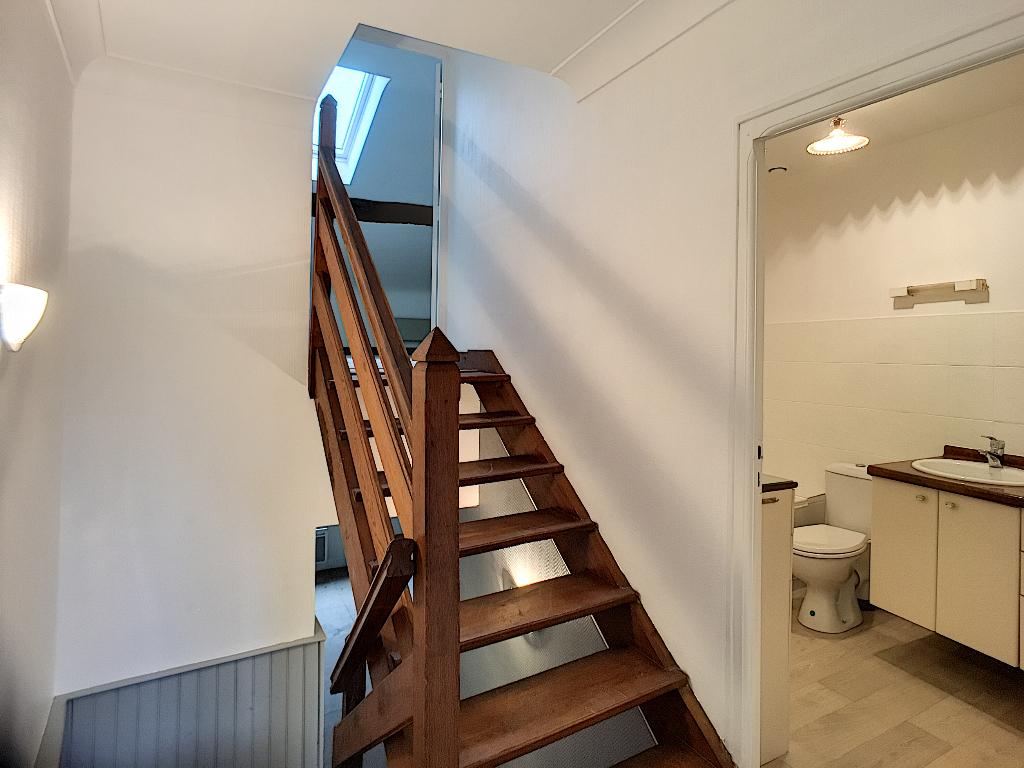 A vendre Maison TROUSSEY 75m² 45.000