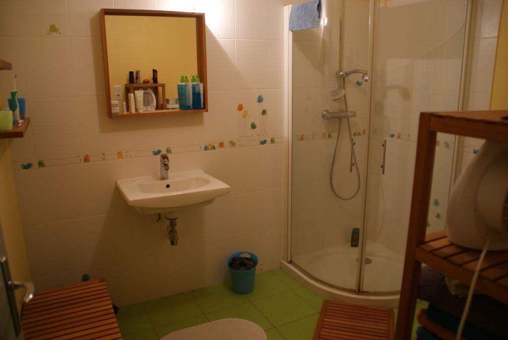 A vendre Maison MOGNEVILLE 220m² 7 piéces