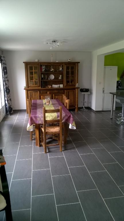 A vendre Maison SAINT MIHIEL 98m²