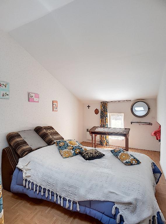 A vendre Maison MORLEY 155.6m² 4 piéces