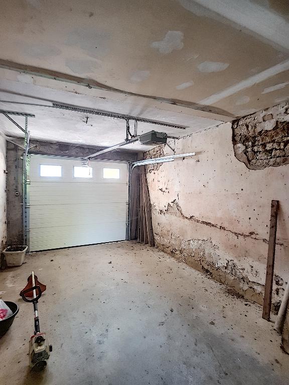 A vendre Maison MORLEY 155.6m² 50.000