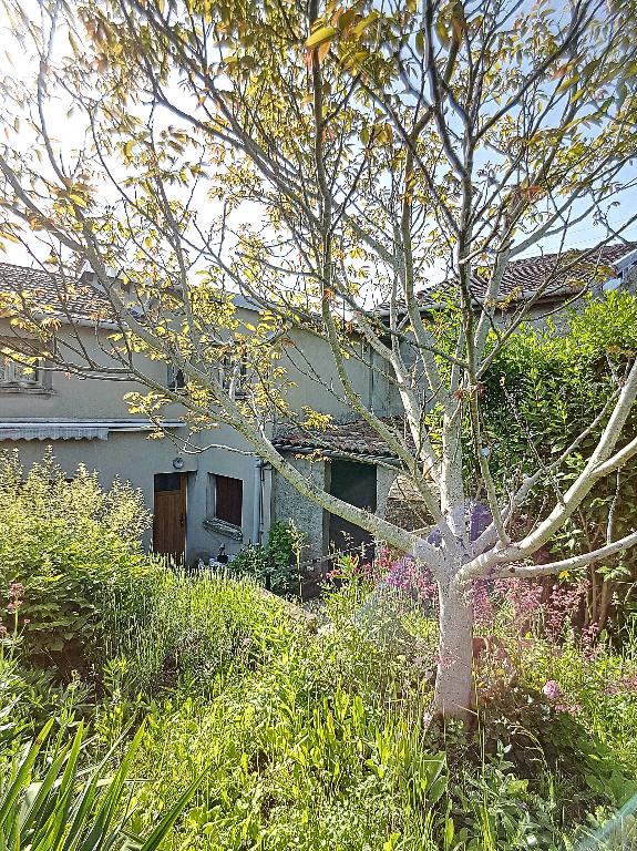 A vendre Maison DAMMARIE SUR SAULX 155.6m²