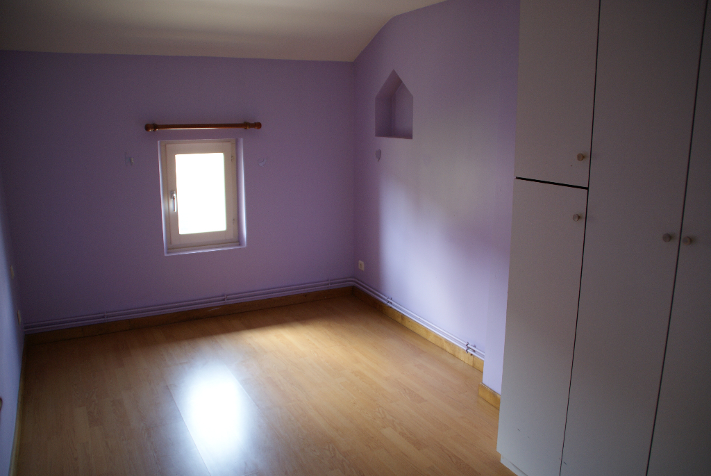 A vendre Appartement BAR LE DUC 74.000