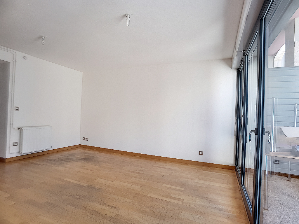 A louer Appartement GONDRECOURT LE CHATEAU