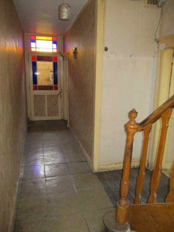A vendre Maison GONDRECOURT LE CHATEAU 39.000