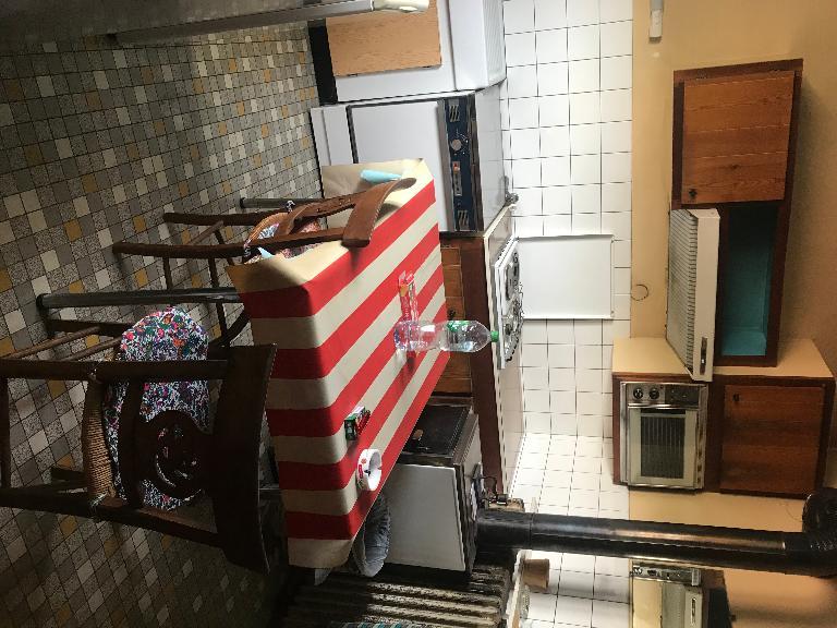 A vendre Maison SAINT MIHIEL 173m² 9 piéces