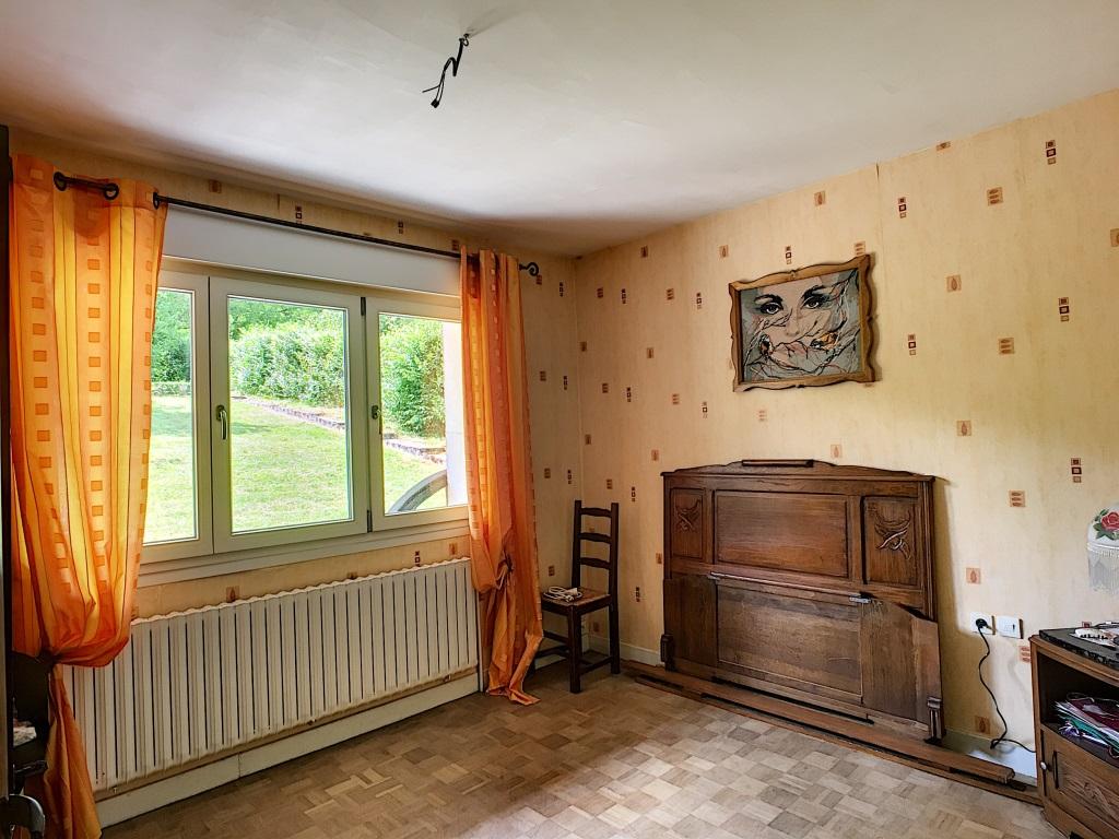 A vendre Maison VAUCOULEURS 161m² 170.000