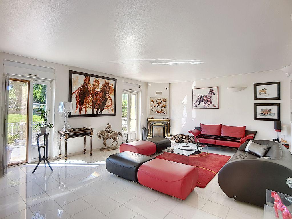 A vendre Maison BAR LE DUC 320m² 11 piéces