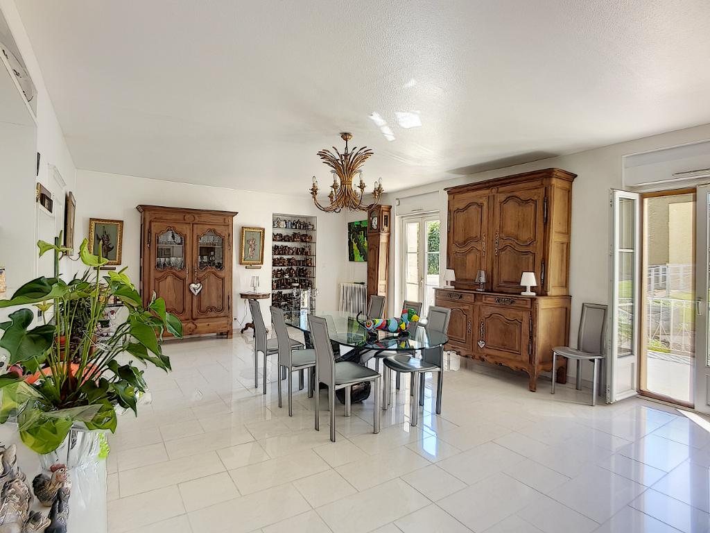 A vendre Maison BAR LE DUC 320m² 375.000