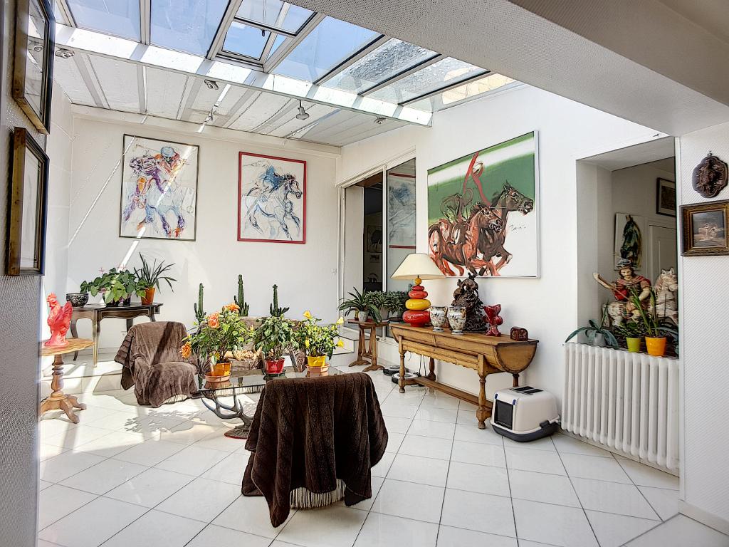 A vendre Maison BAR LE DUC 320m² 375.000 11 piéces