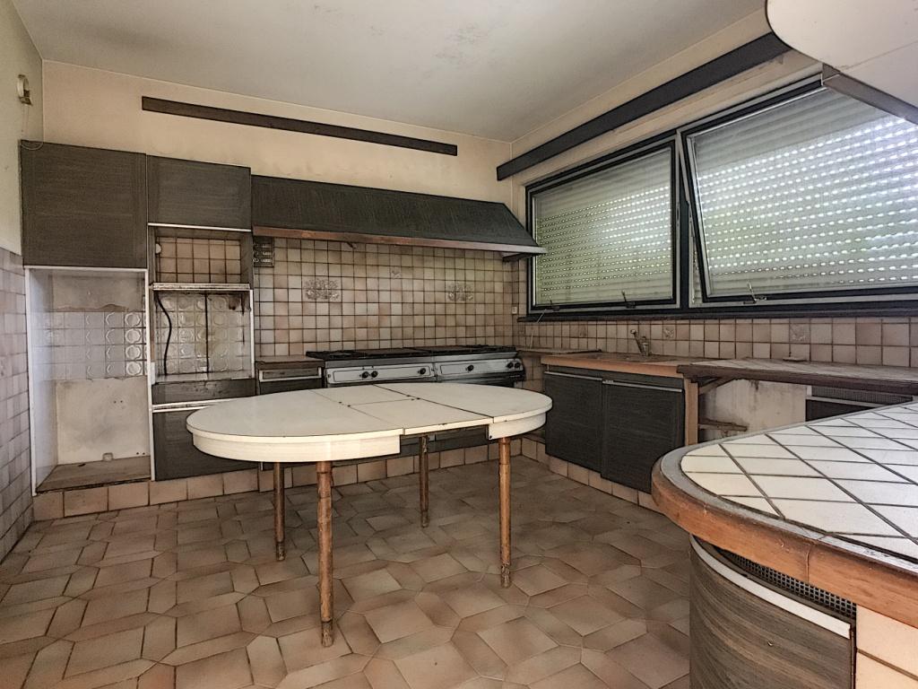A vendre Maison VIGNEULLES LES HATTONCHATEL 285m² 179.500 13 piéces