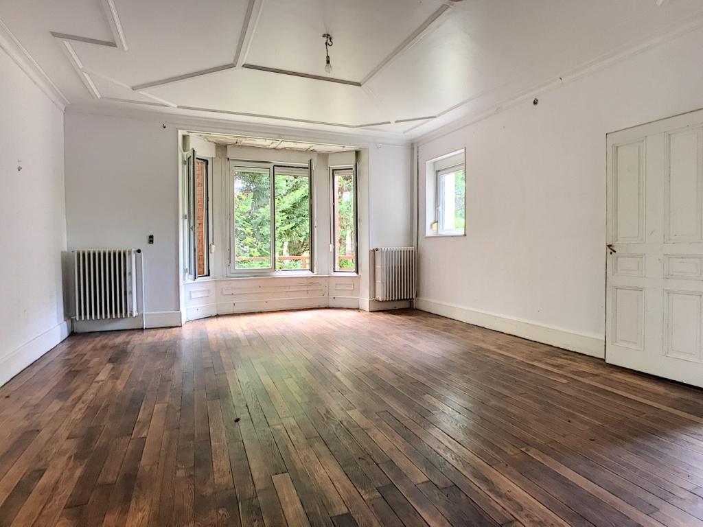 A vendre Maison VIGNEULLES LES HATTONCHATEL 285m² 13 piéces