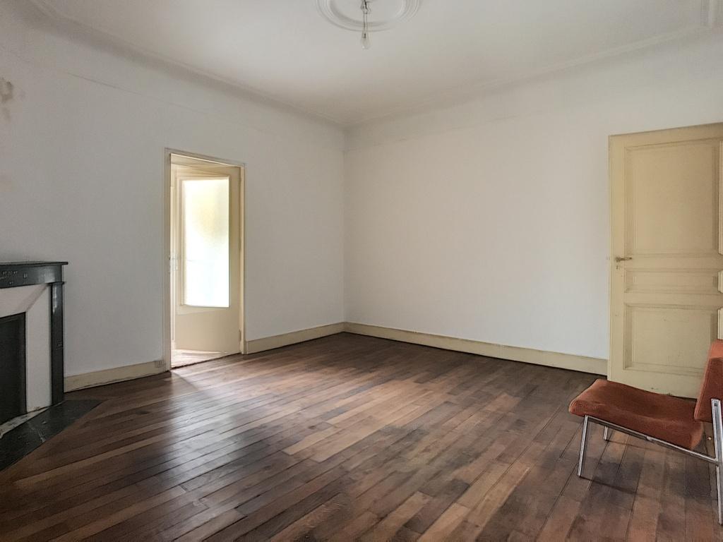 A vendre Maison VIGNEULLES LES HATTONCHATEL 179.500