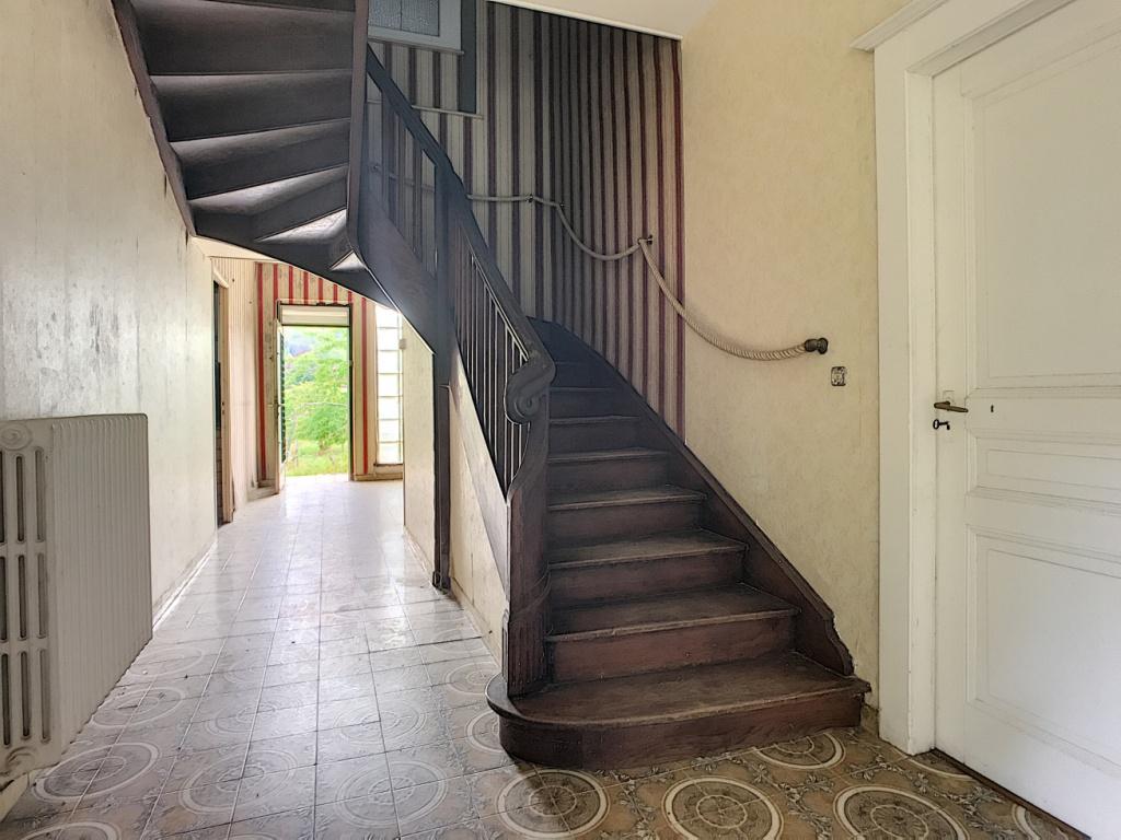 A vendre Maison VIGNEULLES LES HATTONCHATEL 285m² 179.500