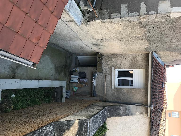 A vendre Maison SAINT MIHIEL 130m²