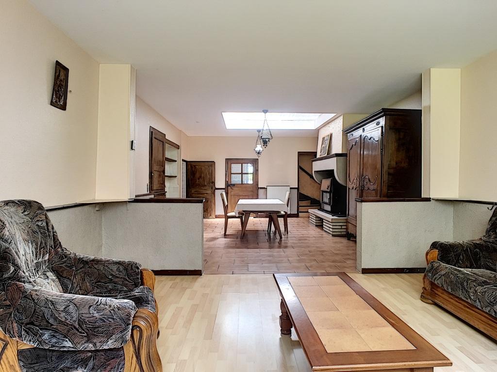 A vendre Maison GEVILLE