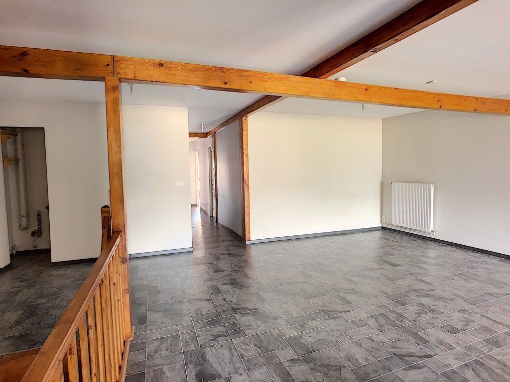 A vendre Maison VOID VACON 215m² 180.000 7 piéces