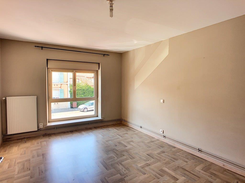 A vendre Maison VOID VACON 215m² 7 piéces