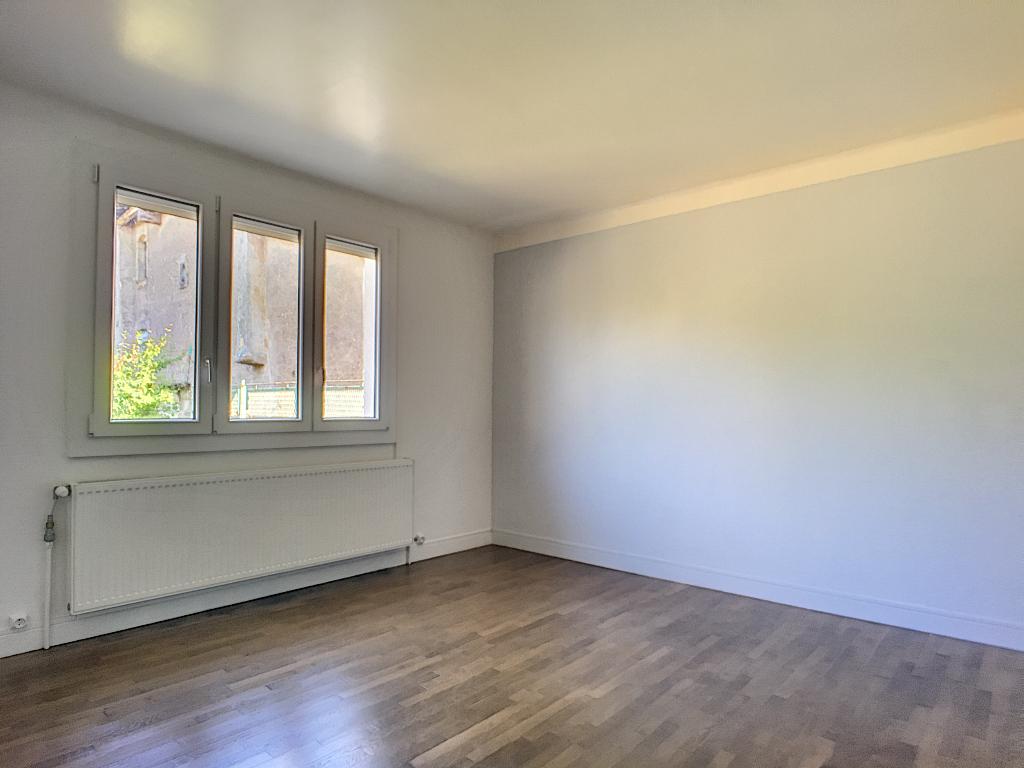 A louer Maison CHAUMONT SUR AIRE 123m² 5 piéces