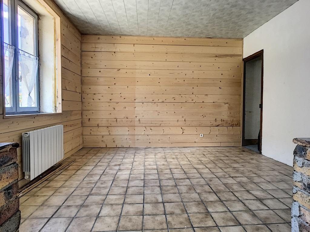 A vendre Maison HAN SUR MEUSE 91m² 4 piéces