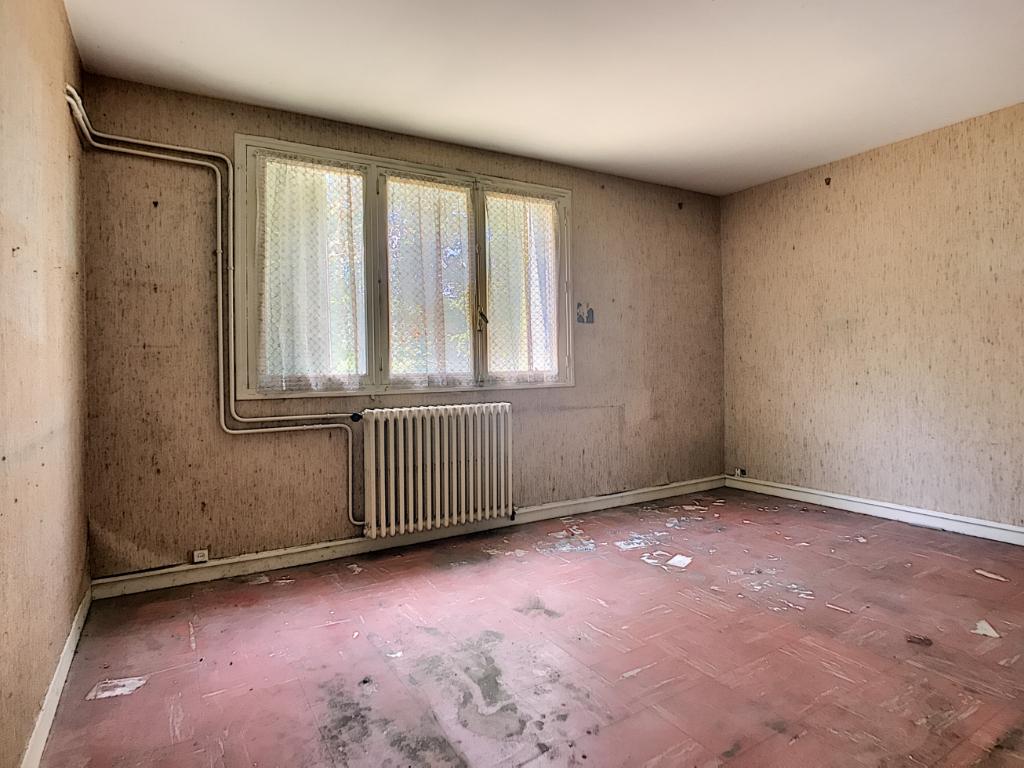 A vendre Appartement VERDUN 3 piéces