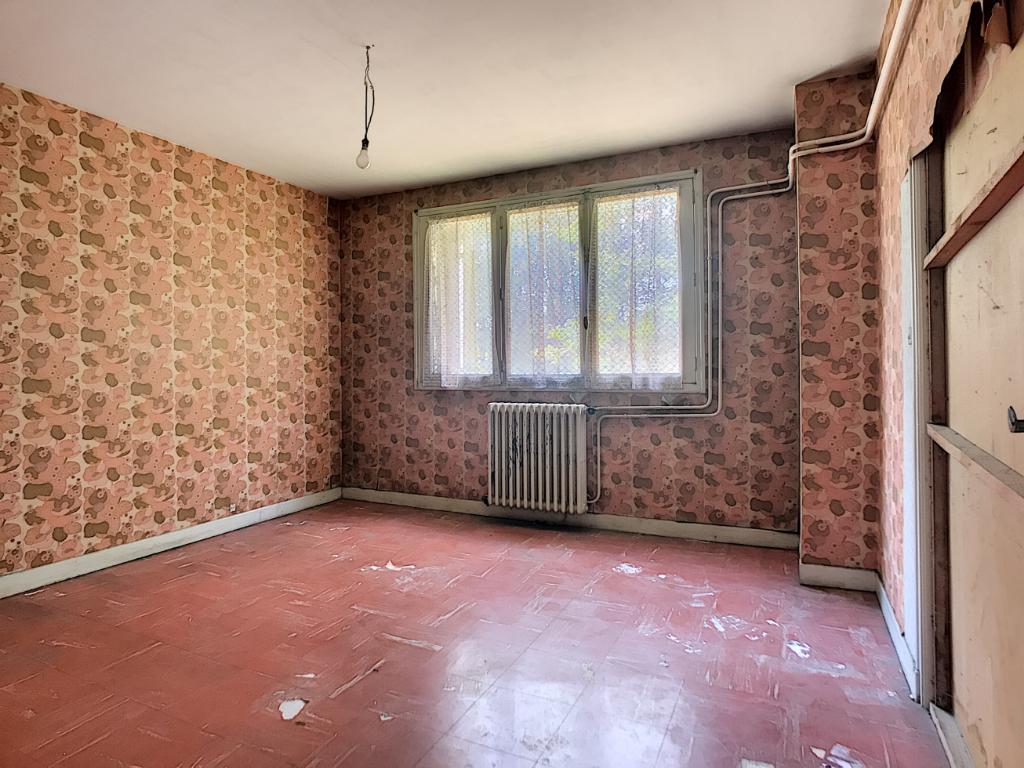A vendre Appartement VERDUN 13.000 3 piéces