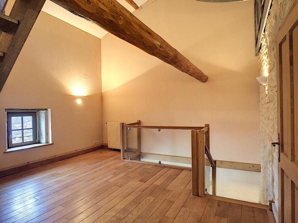 A louer Maison SAMPIGNY 175m²